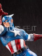 kotobukiya-marvel-comics-captain-america-1:6-fine-art-statue-toyslife-11