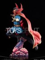 kotobukiya-marvel-comics-doctor-strange-artfx-premier-pvc-statue-toyslife-02