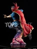 kotobukiya-marvel-comics-doctor-strange-artfx-premier-pvc-statue-toyslife-03