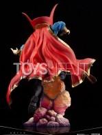 kotobukiya-marvel-comics-doctor-strange-artfx-premier-pvc-statue-toyslife-04