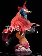 kotobukiya-marvel-comics-doctor-strange-artfx-premier-pvc-statue-toyslife-05
