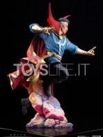 kotobukiya-marvel-comics-doctor-strange-artfx-premier-pvc-statue-toyslife-06