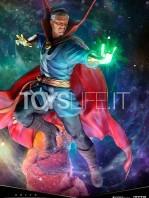 kotobukiya-marvel-comics-doctor-strange-artfx-premier-pvc-statue-toyslife-icon