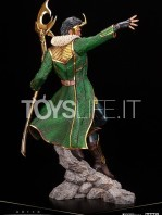 kotobukiya-marvel-comics-loki-premier-artifx-1:10-pvc-statue-toyslife-0