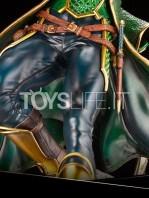 kotobukiya-marvel-comics-loki-premier-artifx-1:10-pvc-statue-toyslife-07