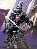 kotobukiya-marvel-comics-venom-pvc-artfx-statue-toyslife-01