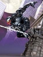 kotobukiya-marvel-comics-venom-pvc-artfx-statue-toyslife-02