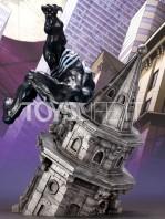 kotobukiya-marvel-comics-venom-pvc-artfx-statue-toyslife-03