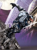 kotobukiya-marvel-comics-venom-pvc-artfx-statue-toyslife-04