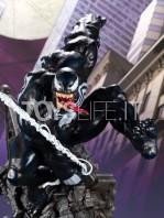 kotobukiya-marvel-comics-venom-pvc-artfx-statue-toyslife-05