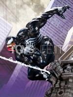 kotobukiya-marvel-comics-venom-pvc-artfx-statue-toyslife-06