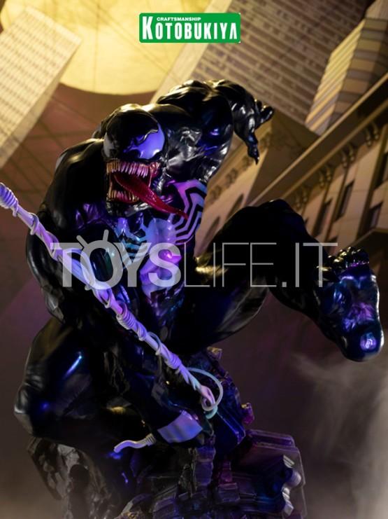 kotobukiya-marvel-comics-venom-pvc-artfx-statue-toyslife-icon