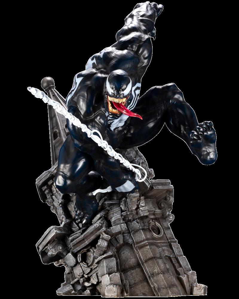 kotobukiya-marvel-comics-venom-pvc-artfx-statue-toyslife