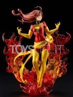 kotobukiya-marvel-dark-phoenix-bishoujo-pvc-statue-toyslife-02
