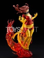 kotobukiya-marvel-dark-phoenix-bishoujo-pvc-statue-toyslife-03