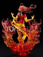 kotobukiya-marvel-dark-phoenix-bishoujo-pvc-statue-toyslife-04