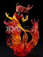 kotobukiya-marvel-dark-phoenix-bishoujo-pvc-statue-toyslife-05
