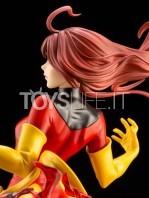 kotobukiya-marvel-dark-phoenix-bishoujo-pvc-statue-toyslife-09