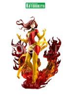 kotobukiya-marvel-dark-phoenix-bishoujo-pvc-statue-toyslife-icon