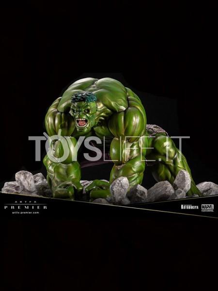 kotobukiya-marvel-hulk-artfx-premier-statue-toyslife-icon