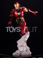 kotobukiya-marvel-ironman-artfx-premier-statue-toyslife-01