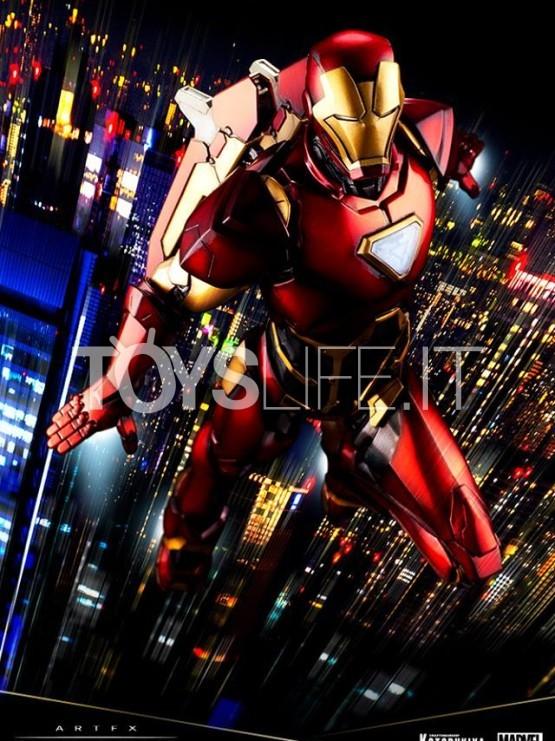 kotobukiya-marvel-ironman-artfx-premier-statue-toyslife-01-icon