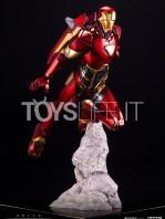 kotobukiya-marvel-ironman-artfx-premier-statue-toyslife-02