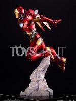 kotobukiya-marvel-ironman-artfx-premier-statue-toyslife-03