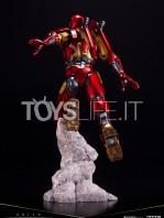 kotobukiya-marvel-ironman-artfx-premier-statue-toyslife-04