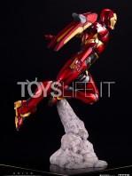 kotobukiya-marvel-ironman-artfx-premier-statue-toyslife-05