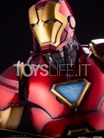kotobukiya-marvel-ironman-artfx-premier-statue-toyslife-06