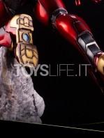 kotobukiya-marvel-ironman-artfx-premier-statue-toyslife-08