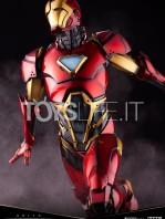 kotobukiya-marvel-ironman-artfx-premier-statue-toyslife-09