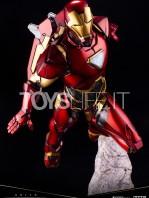 kotobukiya-marvel-ironman-artfx-premier-statue-toyslife-10