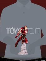 kotobukiya-marvel-ironman-artfx-premier-statue-toyslife-11