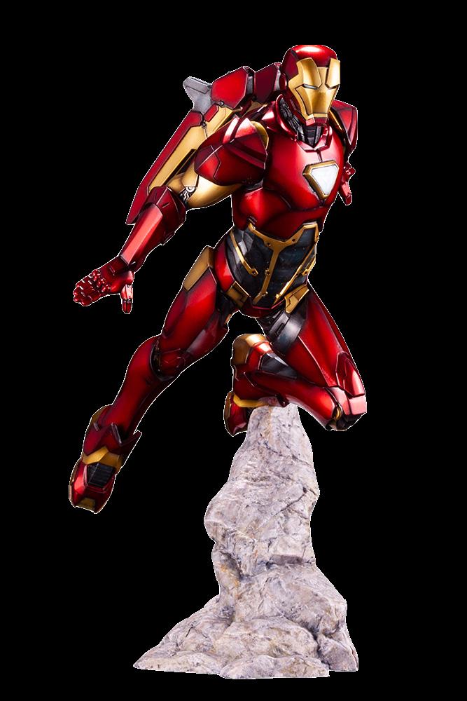 kotobukiya-marvel-ironman-artfx-premier-statue-toyslife