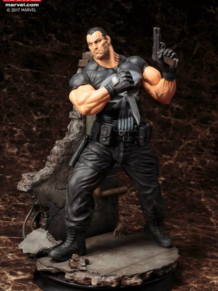 kotobukiya-marvel-the-punisher-fine-art-statue-toyslife-icon