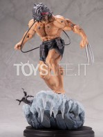 kotobukiya-marvel-weapon-x-statue-toyslife-icon