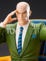 kotobukiya-marvel-x-men-animated-serie-professor-x-artfx-pvc-statue-toyslife-05