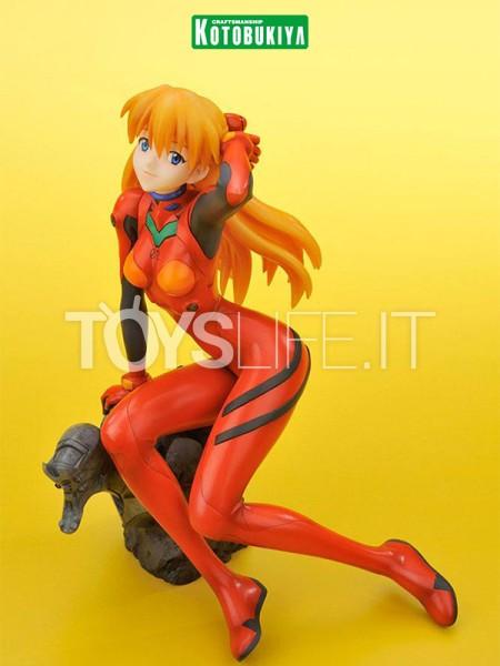 kotobukiya-neon-genesis-evangelion-shikinami-asuka-langley-plugsuit-16-pvc-statue-toyslife-icon