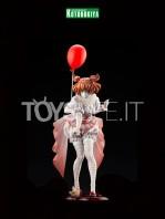 kotobukiya-stephen-king's-it-pennywise-bishoujo-pvc-statue-toyslife-icon