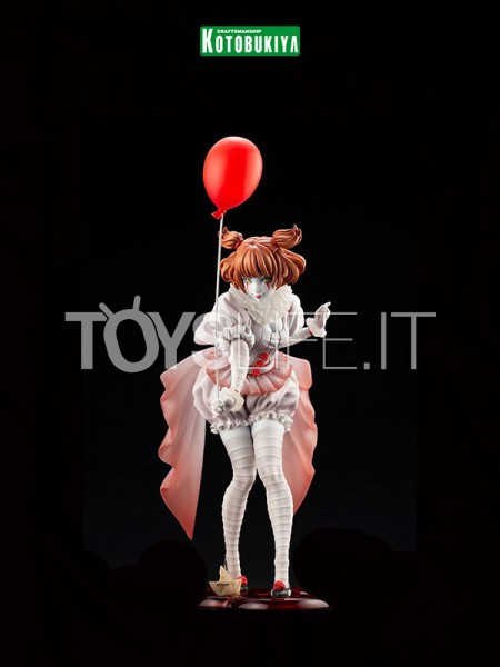 kotobukiya-stephen-king's-it-pennywise-bishoujo-pvc-statue-toyslife-icon
