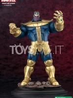 kotobukiya-thanos-fine-art-statue-toyslife-icon