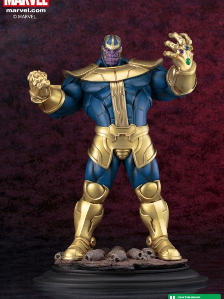 kotobukiya-thanos-fine-art-statue-toyslife-icon