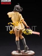 kotobukiya-the-texas-chainsaw-massacre-leatherface-1:7-pvc-statue-toyslife-02