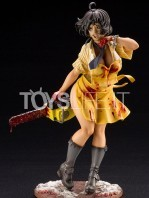 kotobukiya-the-texas-chainsaw-massacre-leatherface-1:7-pvc-statue-toyslife-03