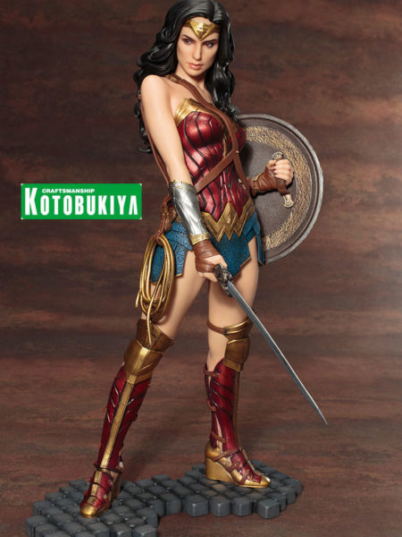 kotobukiya-wonder-woman-artfx-statue-toyslife-icon