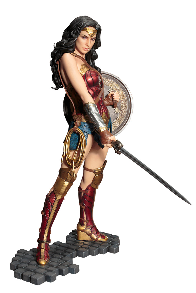 kotobukiya-wonder-woman-artfx-statue-toyslife