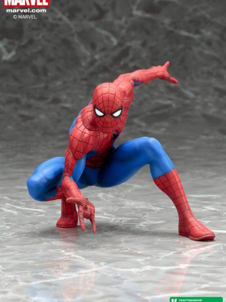 kotobykiya-spiderman-artfx-statue-toyslife-icon