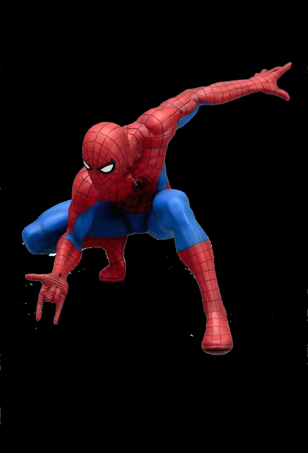 kotobykiya-spiderman-artfx-statue-toyslife